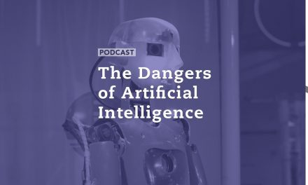 The Dangers of Artificial Intelligence
