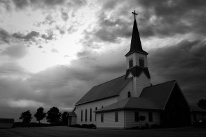 Eight Areas of Interest to Christians in 2018