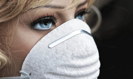 Rumble – Respirator Specialist from Canada PROVES Masks for Coronavirus Cause Harm