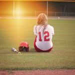 Arkansas Bans Transgender Athletes From Women's Sports