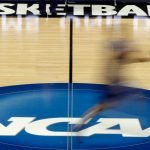NCAA 'Unequivocally' Supports Transgender Athletes Competing With Their Identified Sexes