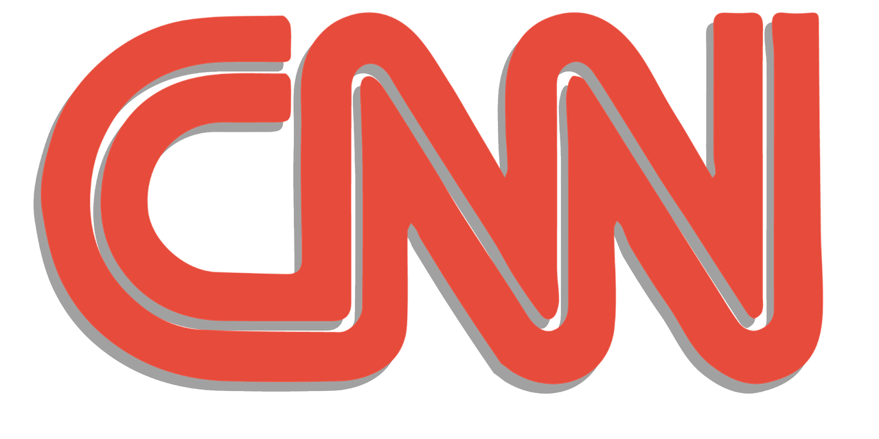 CNN staffer admits network's focus was to 'get Trump out of office,' calls its coverage 'propaganda'