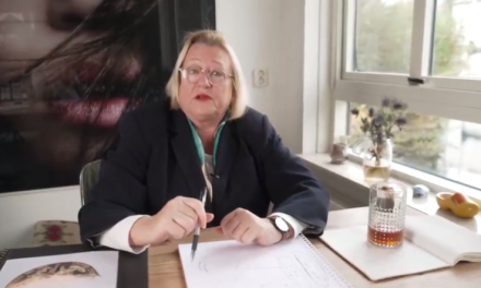 CTRNOnline: Catherine Austin Fitz. The Most Important Interview You Should Watch