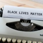 BLM Sent Legal Threats To NY Activist Who Called For Audit Of Cofounder's $3.2 Million Home-Buying Spree