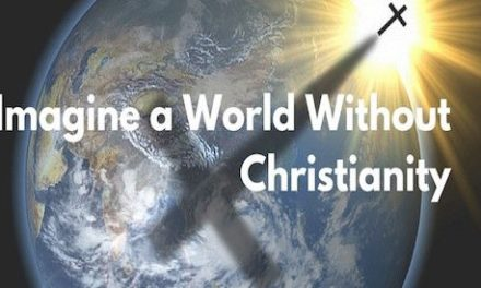 The True, Historic Christian Church is Essential!