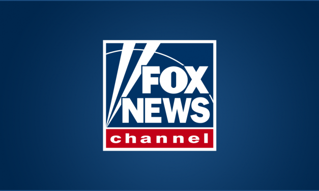 Brian Williams: Get Rid of Fox News on Military Bases?
