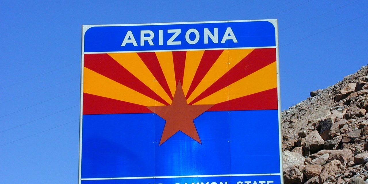 UPDATE: Supreme Court Upholds Arizona's Voter Fraud Rules to Protect Election Integrity
