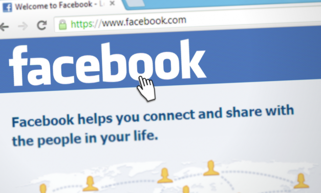 Does Facebook think you're an extremist?
