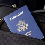 State Department Will Allow Passport Applicants to Choose Whether They Are Male or Female–Regardless of Biology