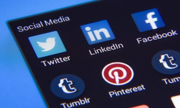 Conservative Leaders Call on Feds to Cease Collusion with Social Media Platforms