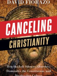 """Book Excerpt: Full Introduction to """"Canceling Christianity"""""""
